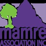 Mamre-Logo-Transparent