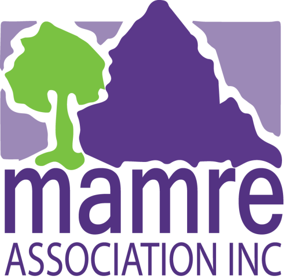 Mamre-Logo-Transparent